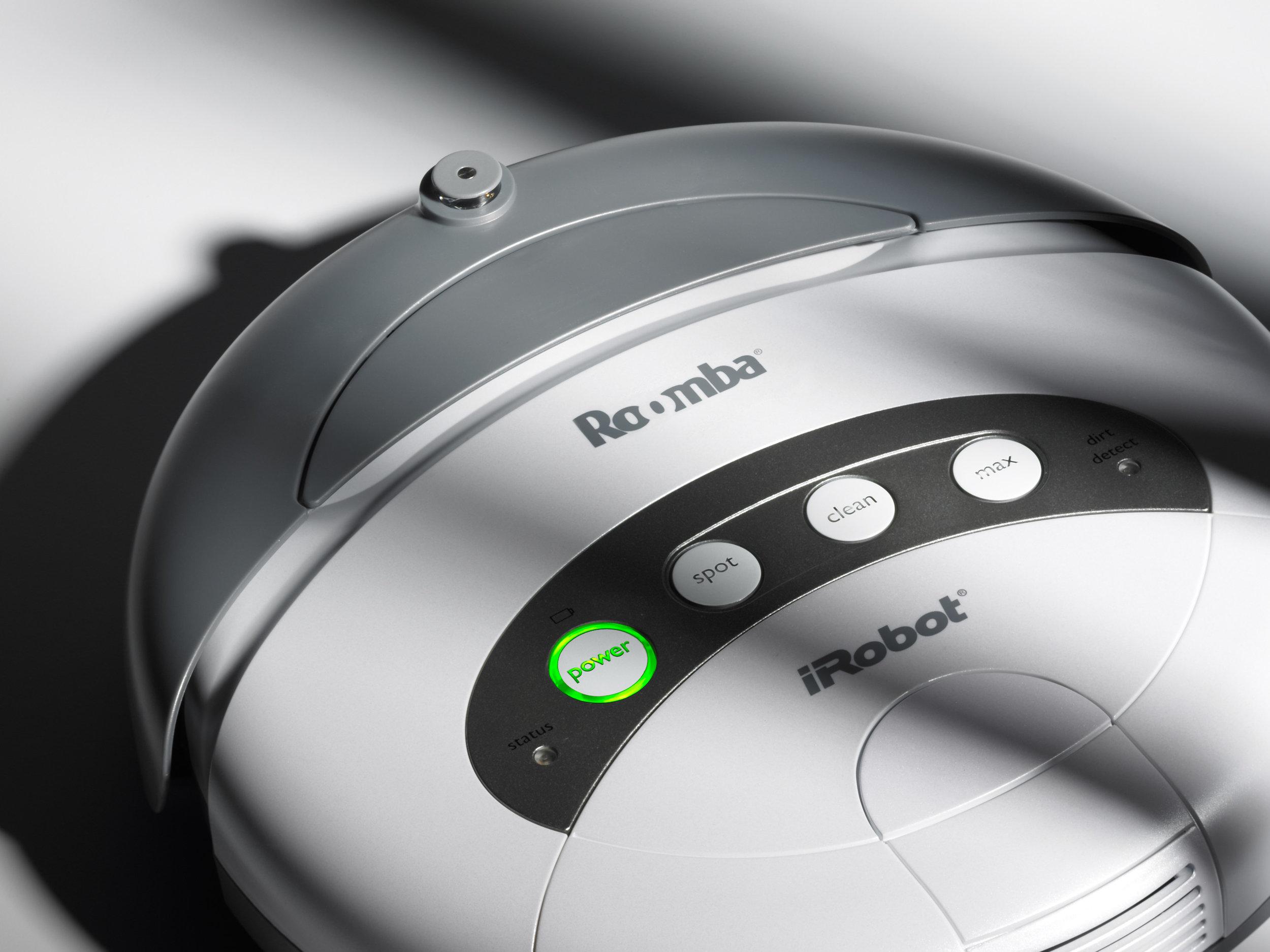 Roomba1.jpg