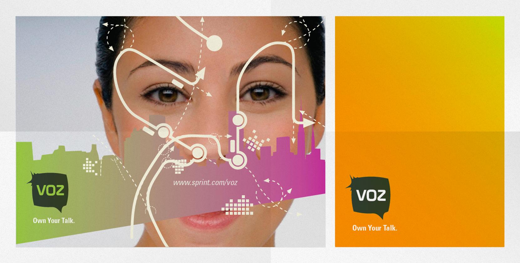 VOZ_2.png