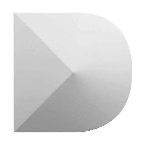 logo_D.jpg