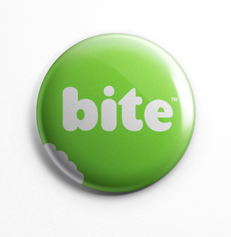 Bite_pin.png