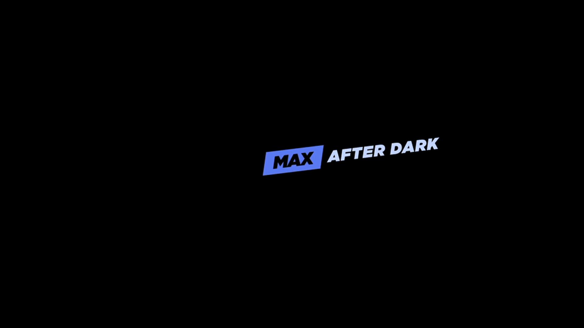 max16.jpg