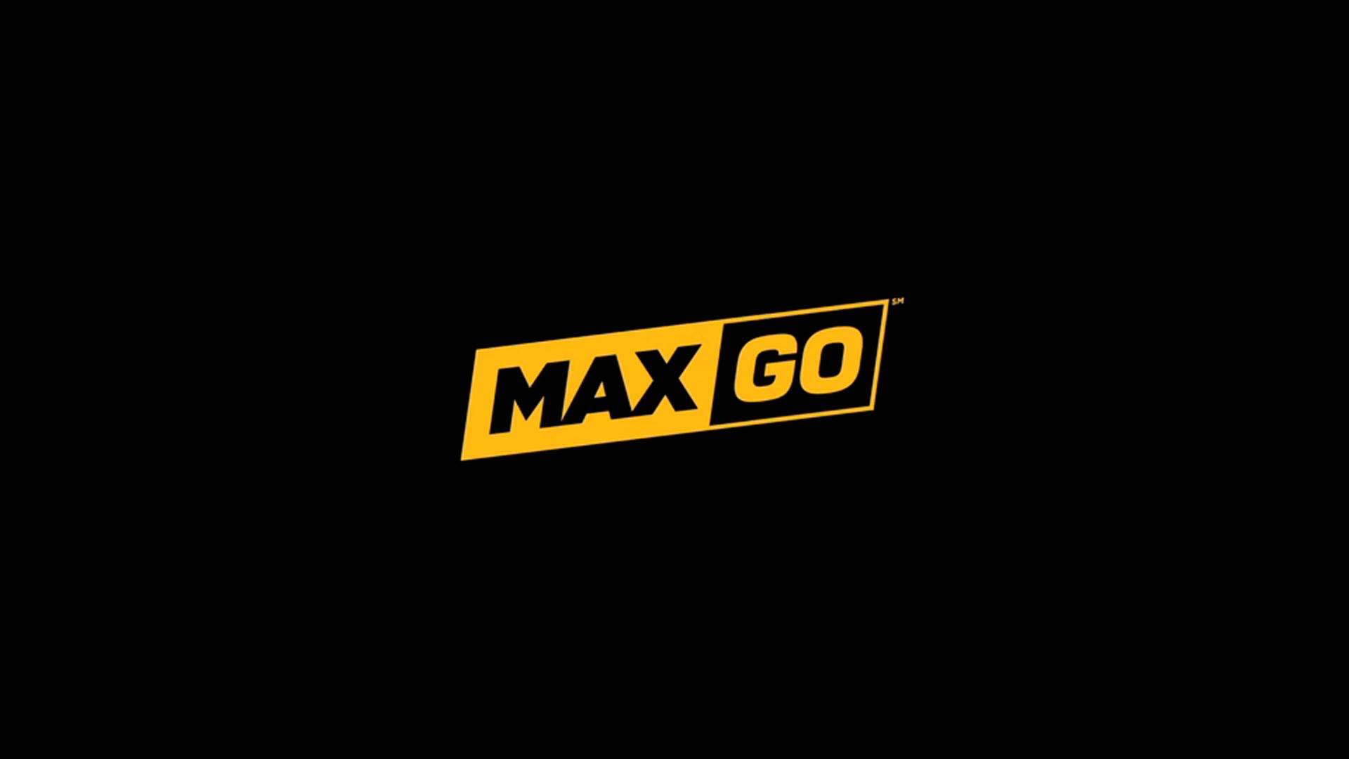 max15.jpg