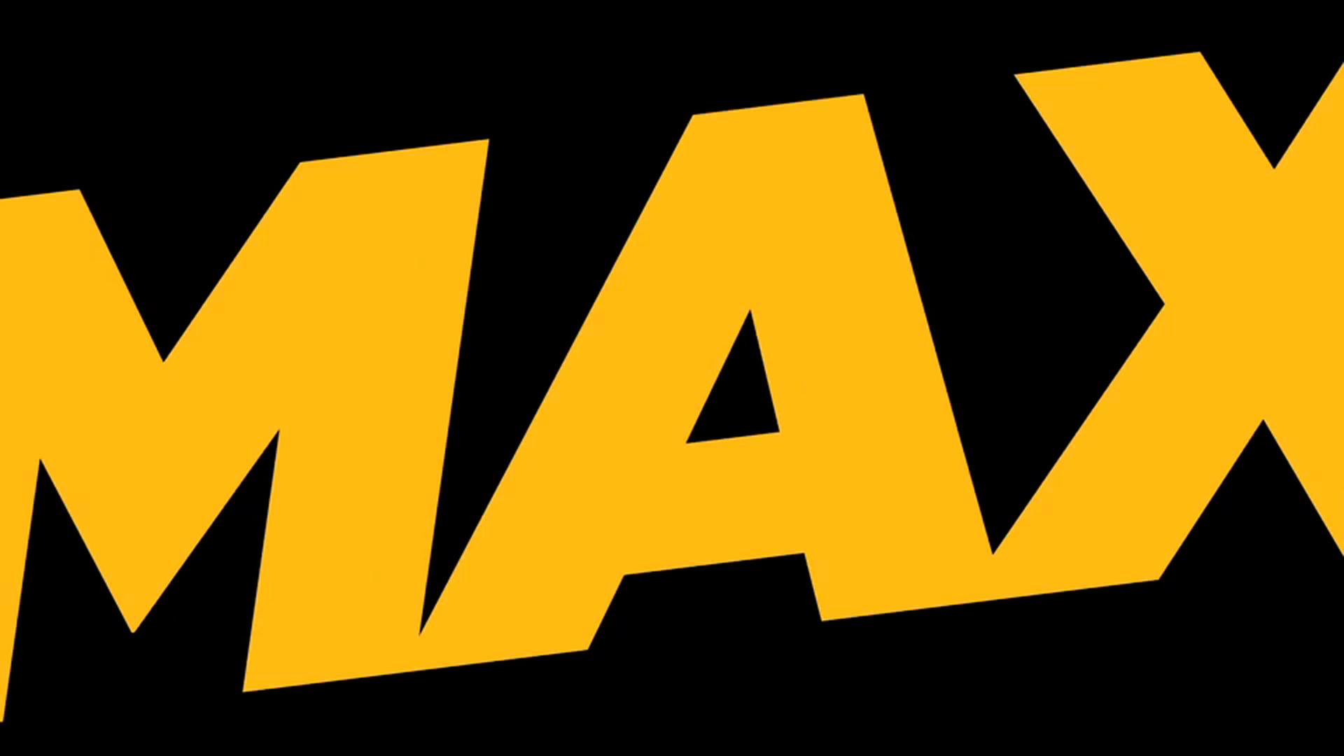 max6.jpg