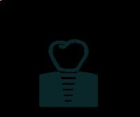 Dental Implants-logo.png