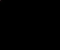 Dental Implants-logo-black.png