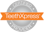Certified-Provider-TeethXpress.png
