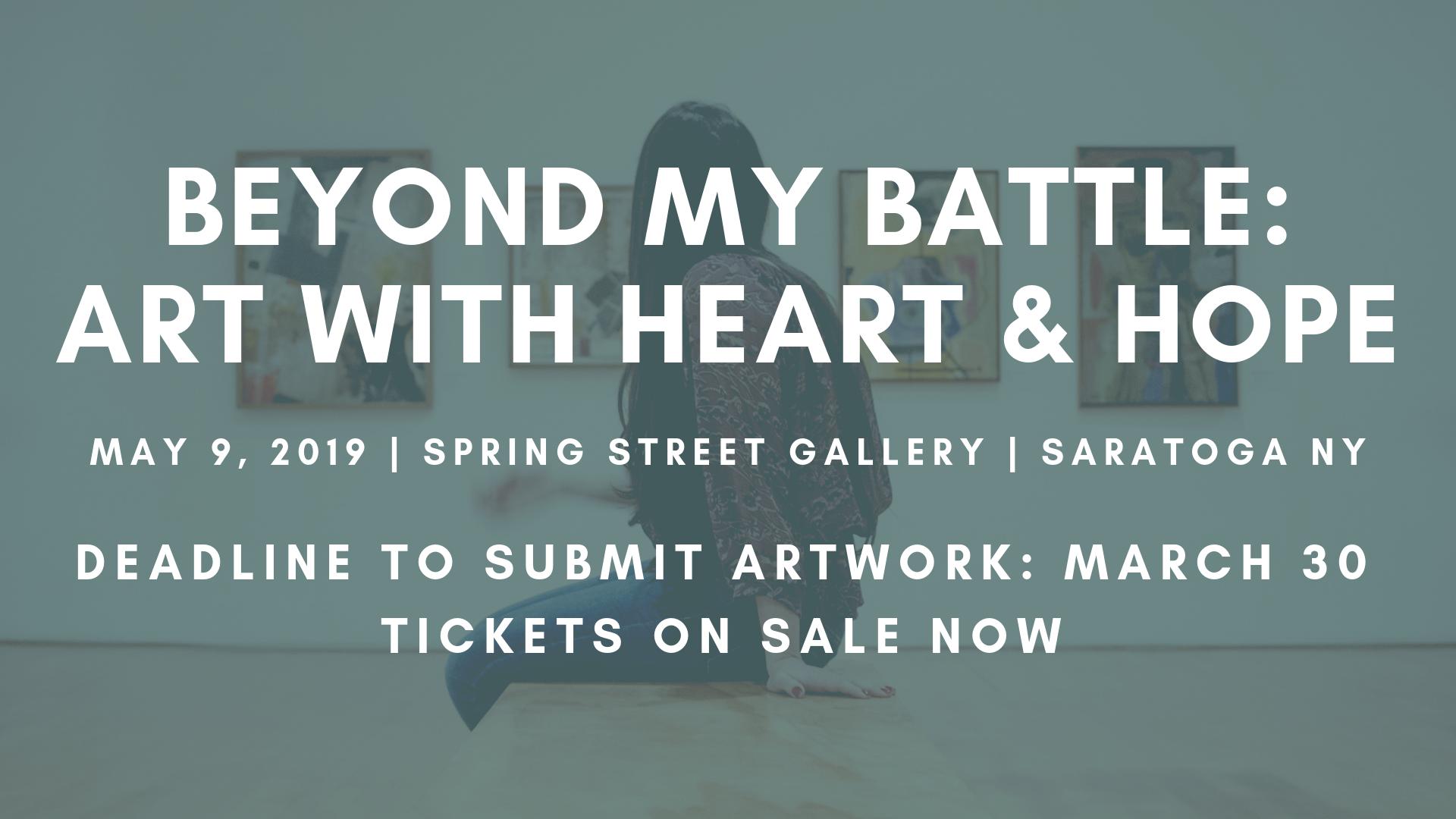 BMB Art Show Cover.png