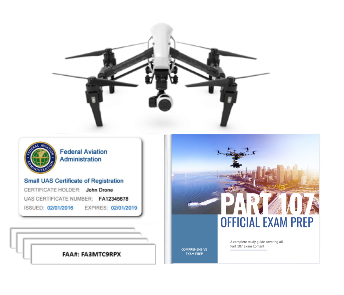 DronePackage.png