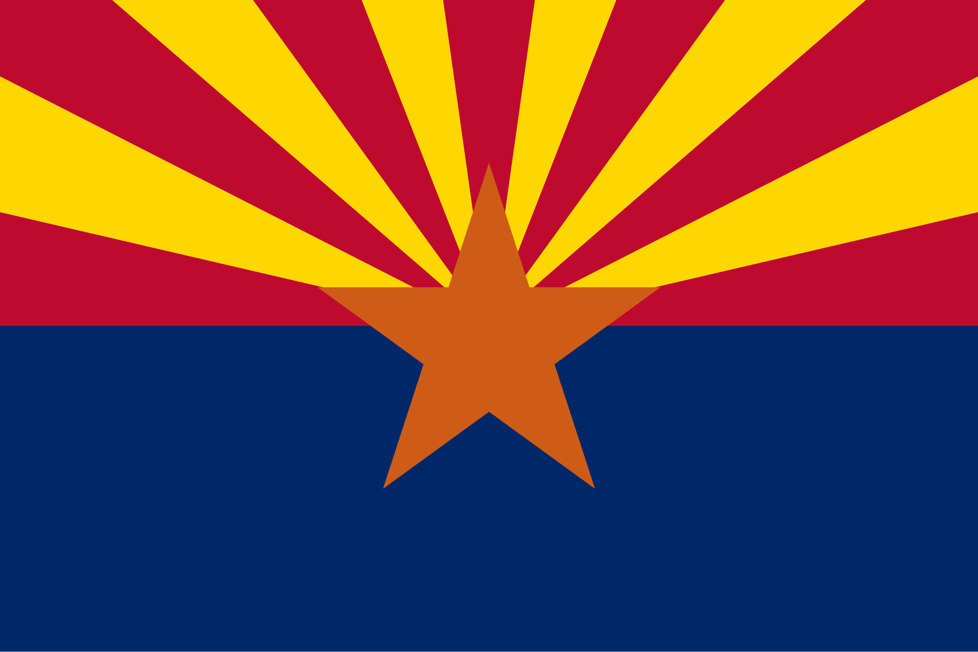 - ARIZONA DRONE REGISTRATION