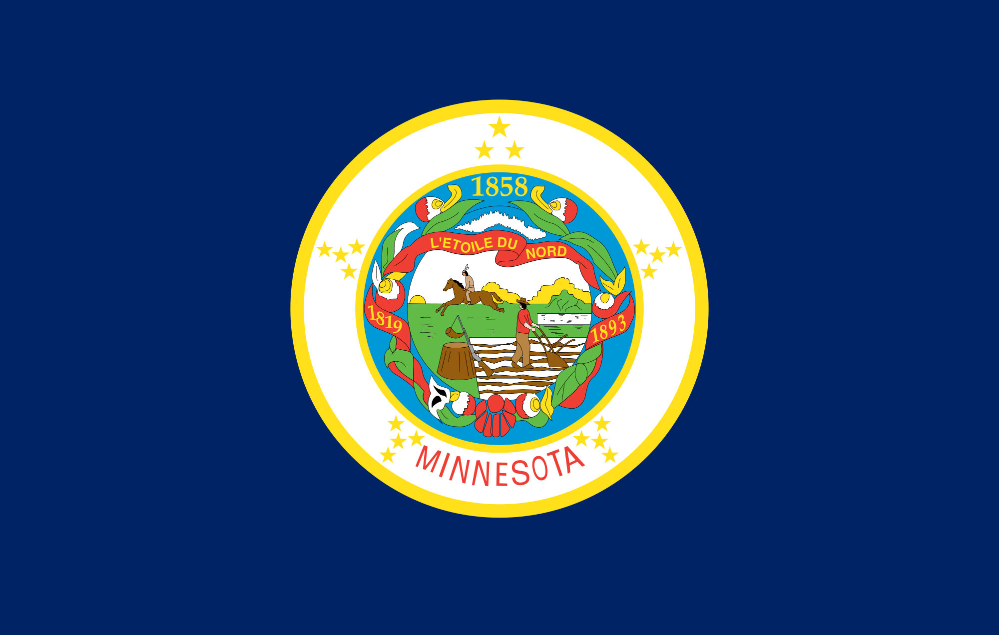 - MINNESOTA DRONE REGISTRATION