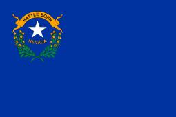 - NEVADA DRONE REGISTRATION