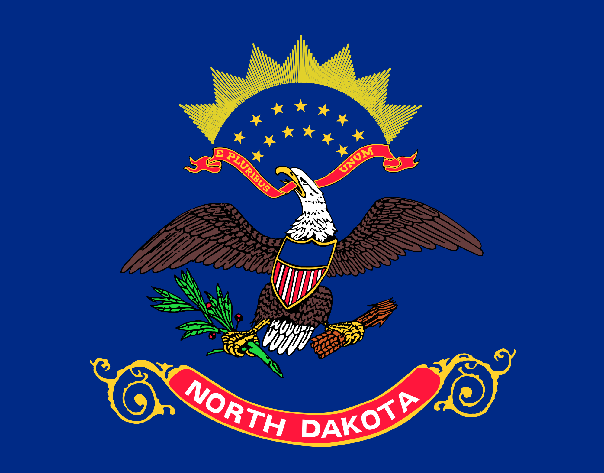 - NORTH DAKOTA DRONE REGISTRATION