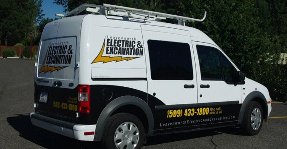 Leav-Electric.jpg