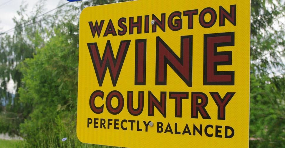 WA-Wine-Country-Sign.jpg
