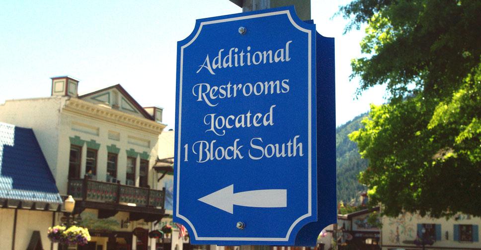 Aluminum-restroom-sign.jpg
