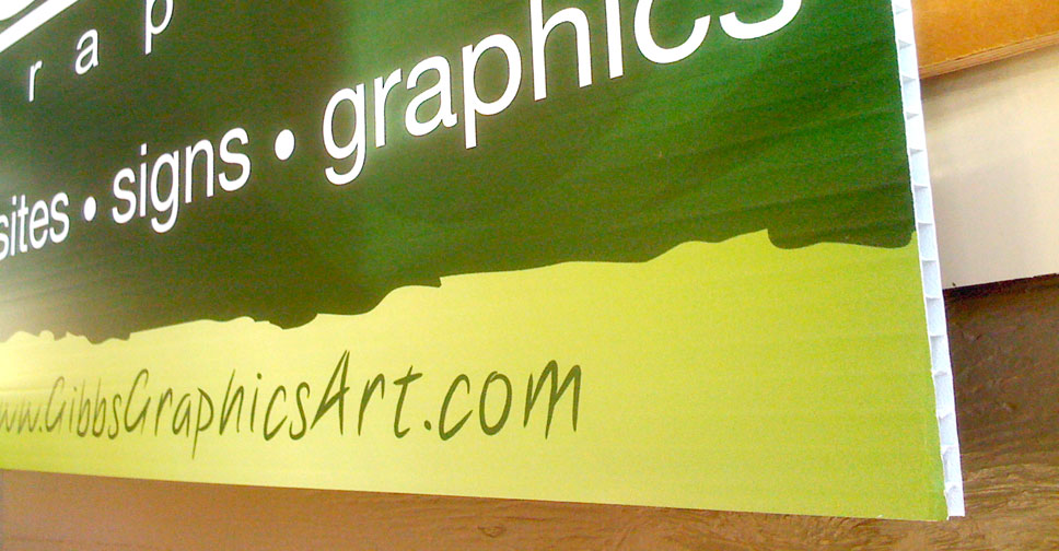 Corrugated-Plastic-Sign.jpg