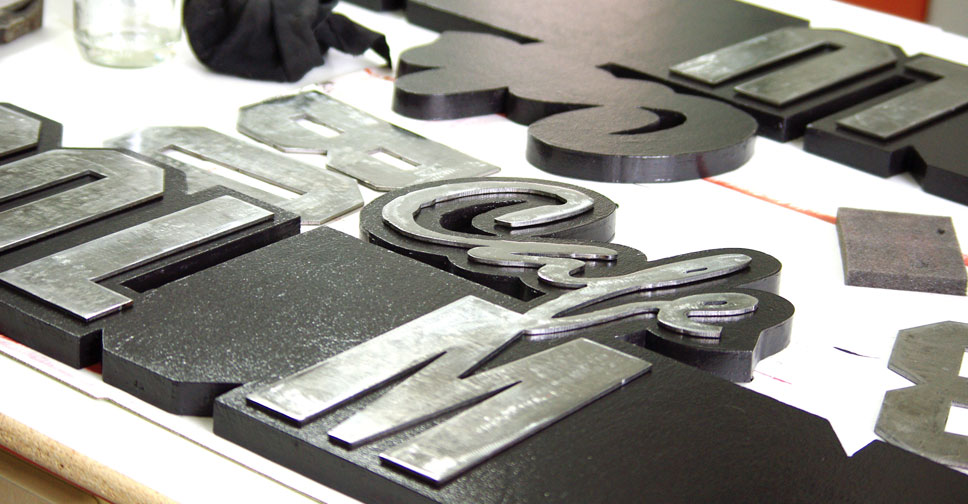 Cut-metal-letters-for-sign.jpg