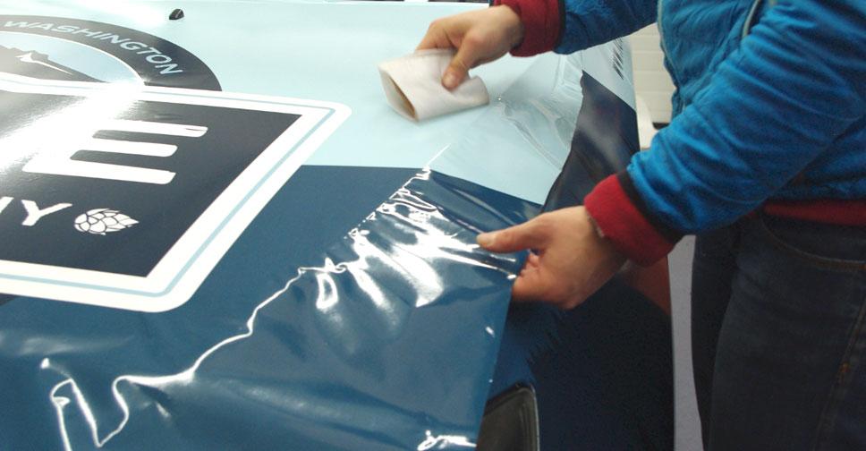 car-wrap.jpg