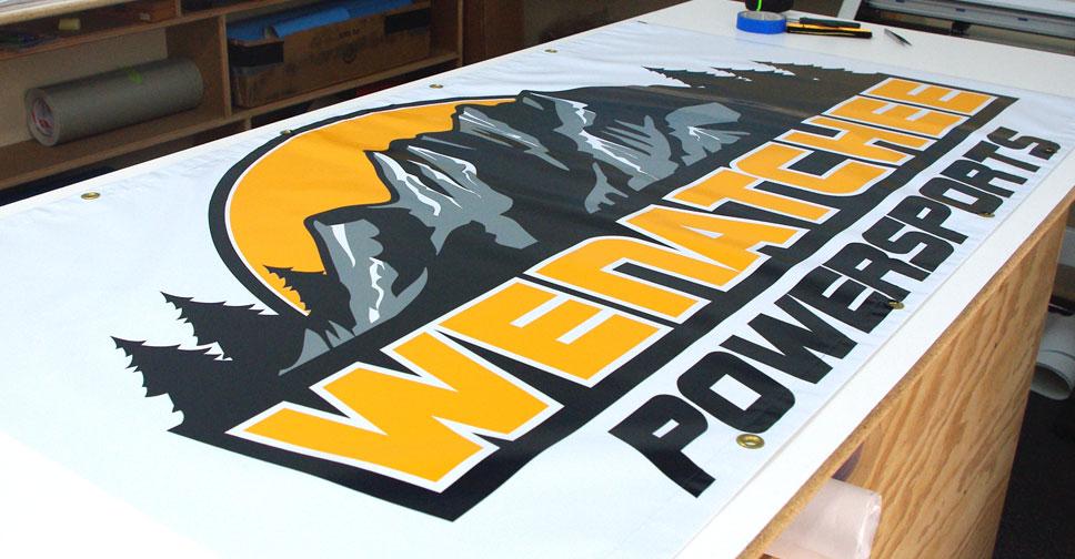 Wenatchee-Banner.jpg