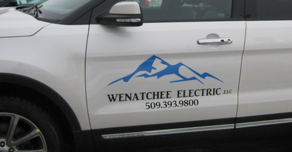 Wenatchee-Electric.jpg
