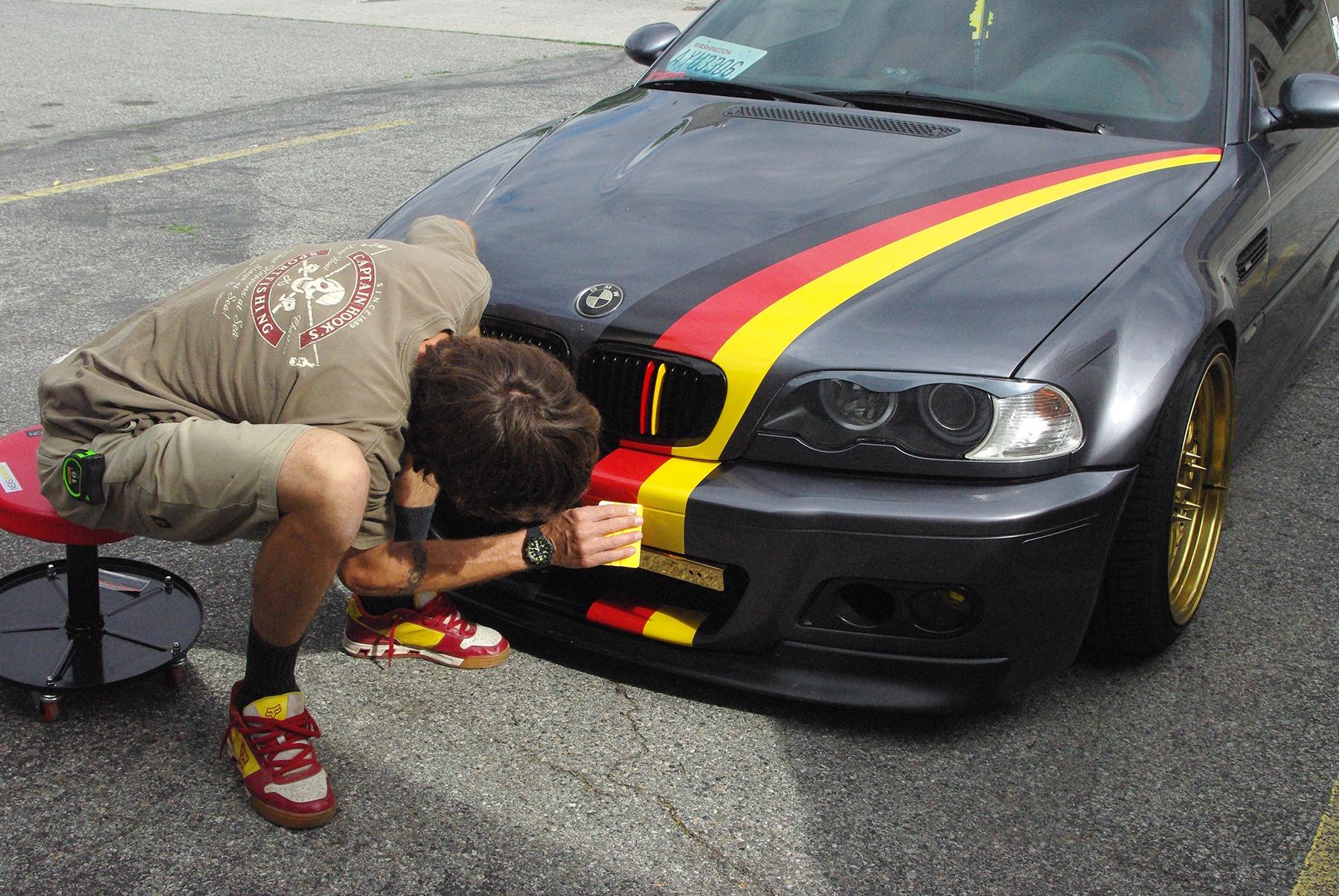 vinyl_racing_stripes.jpg