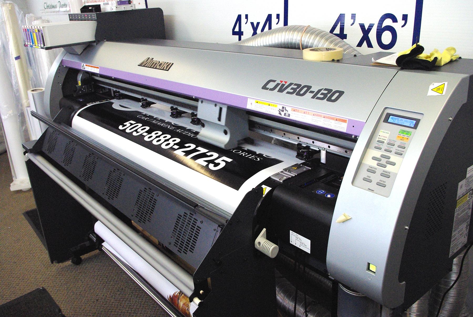 Digital_vinyl_printing.jpg