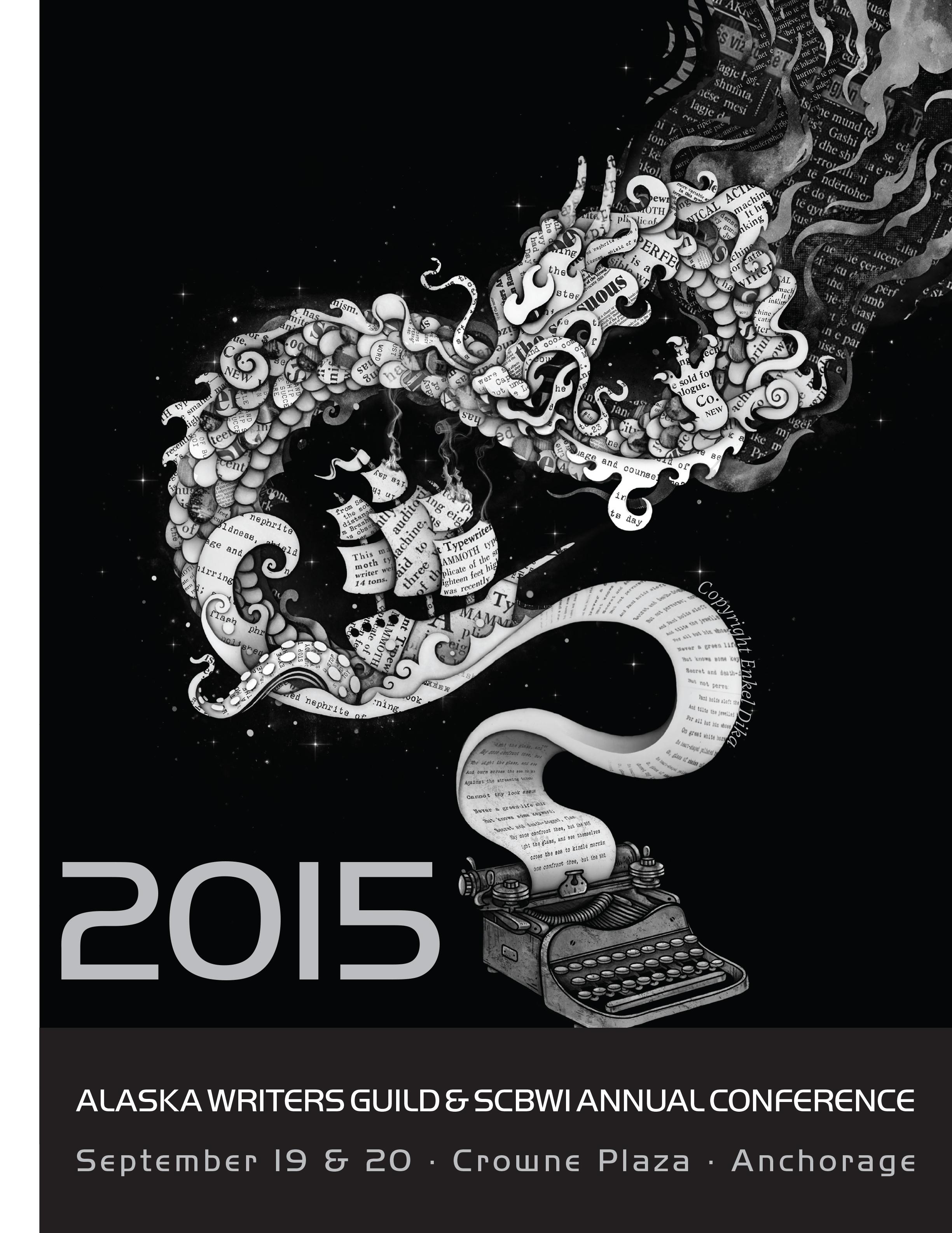 2015 AWG Program-1.jpg