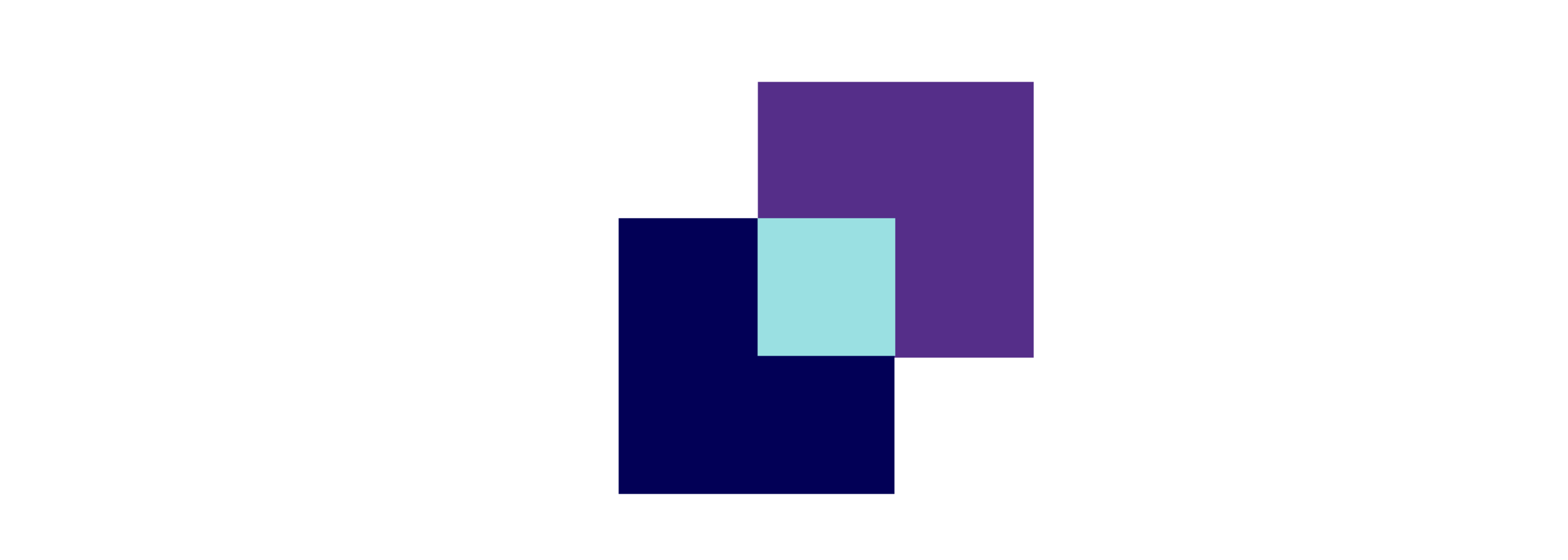 stakeholder-icon.png