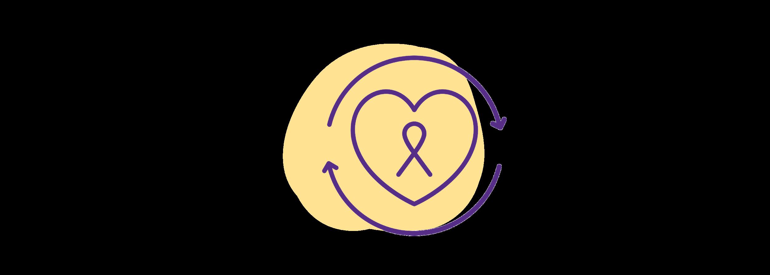 nonprofits-icon