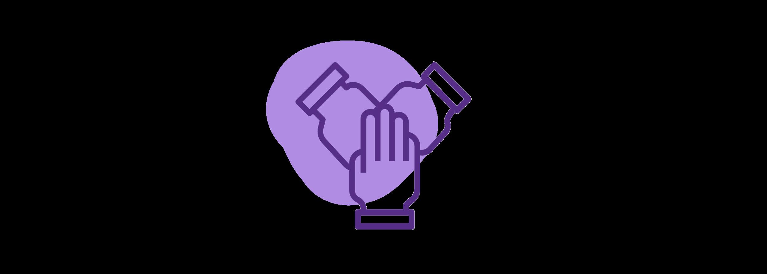 multistakeholder-icon