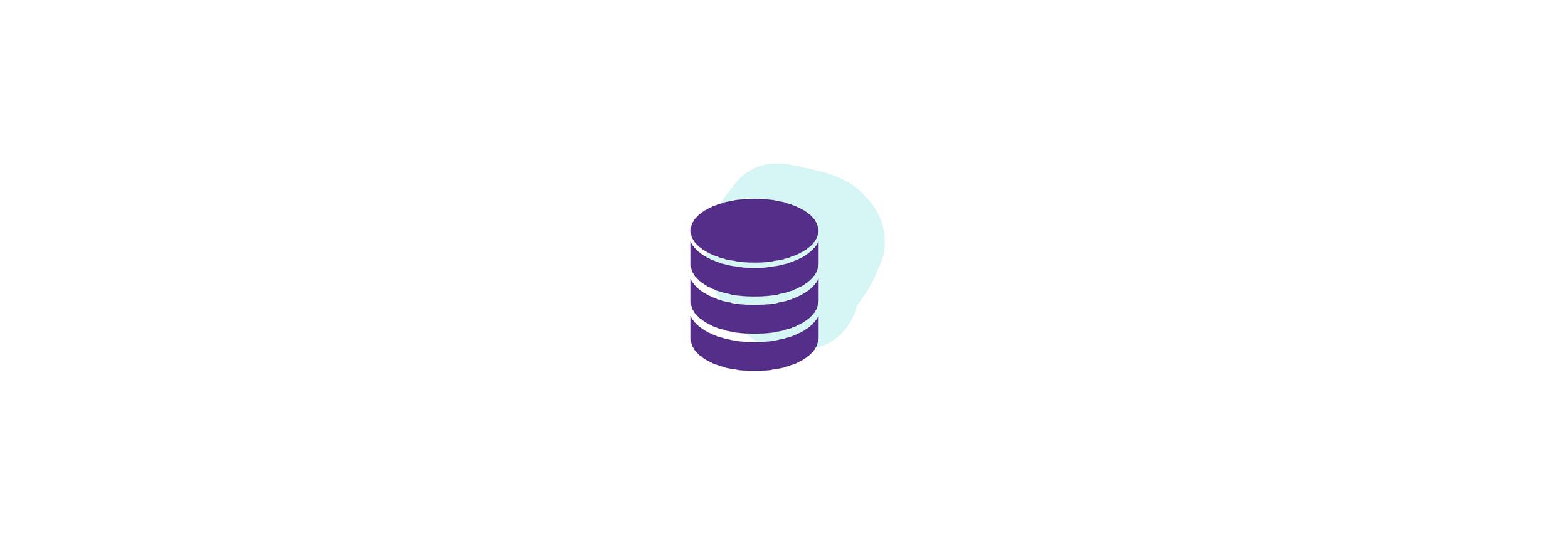 admin data icons_admin data.png