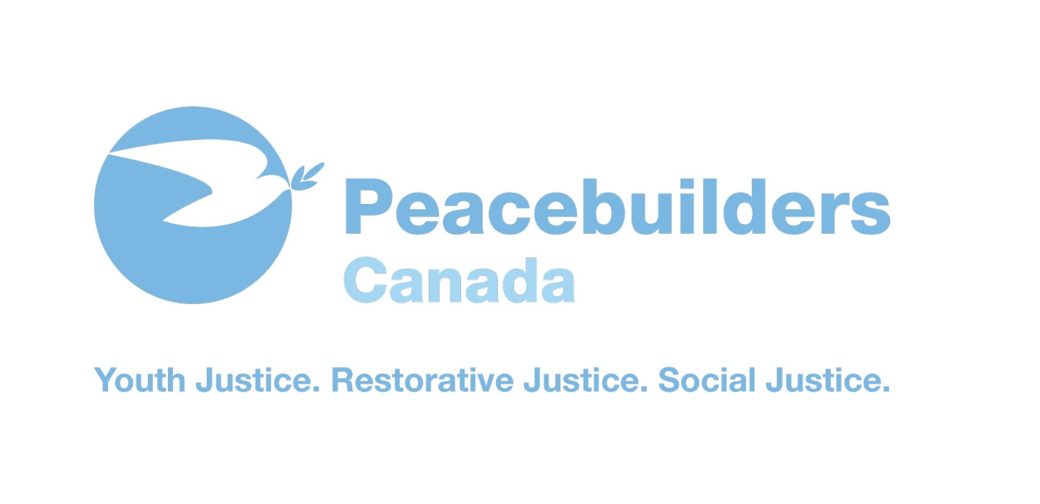 Peacebuilders LOgo.png