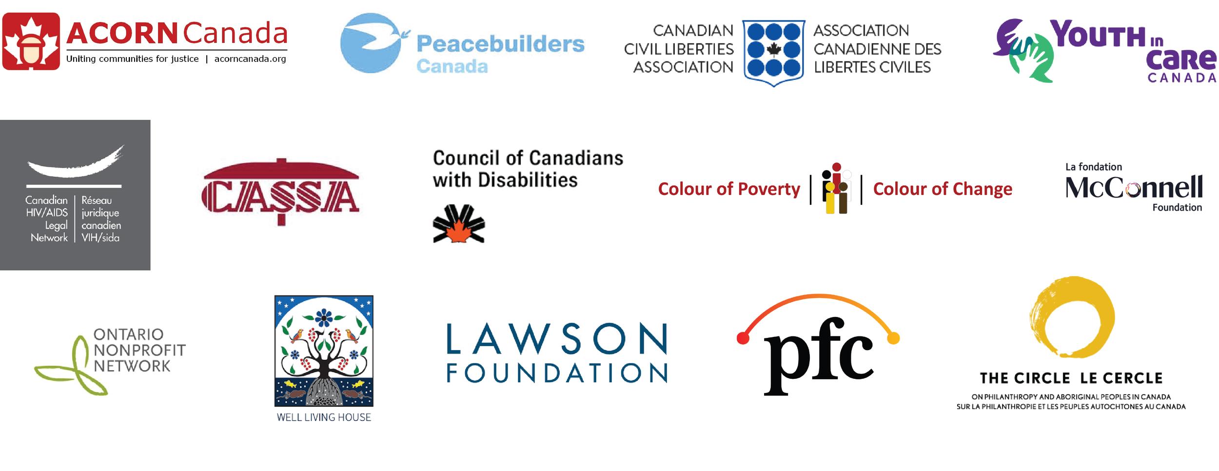 Coalition participants - select Jan 2019.png