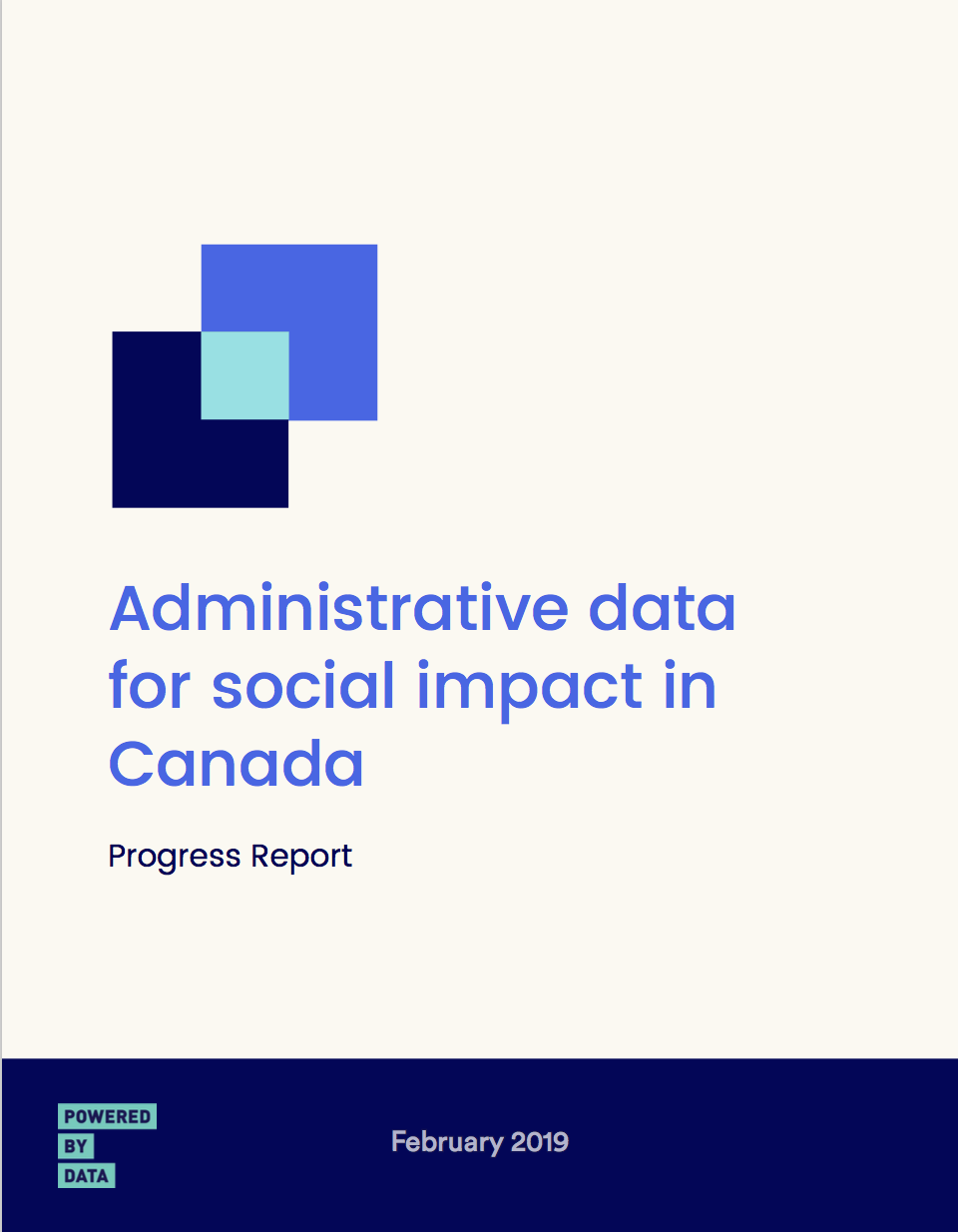 Admin Data Progress Update Cover page.png