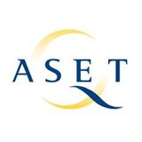 aset-logo.png