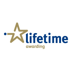 life-logo.png