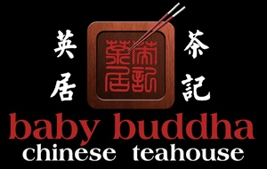 e5fcd9da18f1e327b21e336bd72bfcf7--local-activities-buddha.jpg