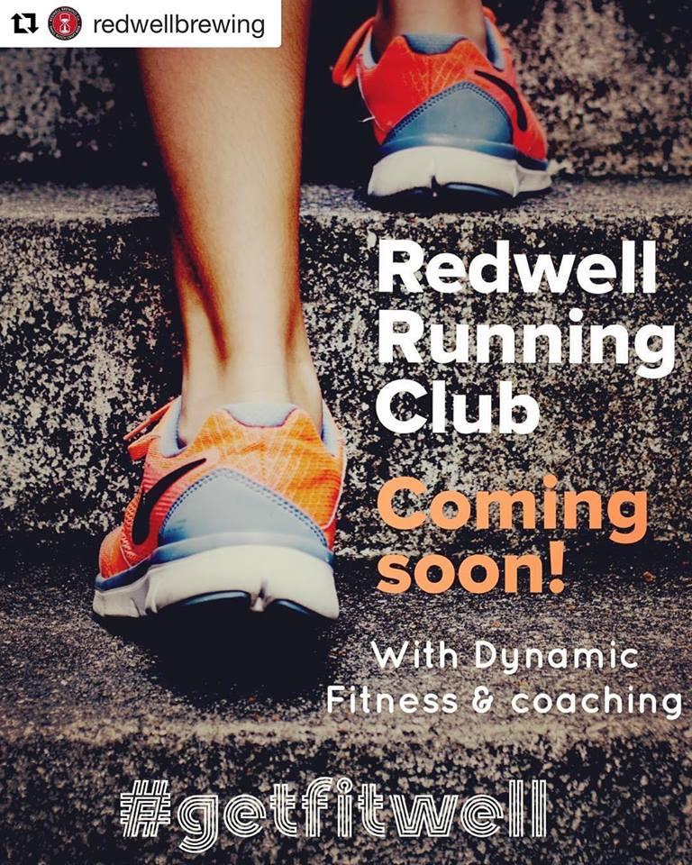 Redwell Running Club.jpg
