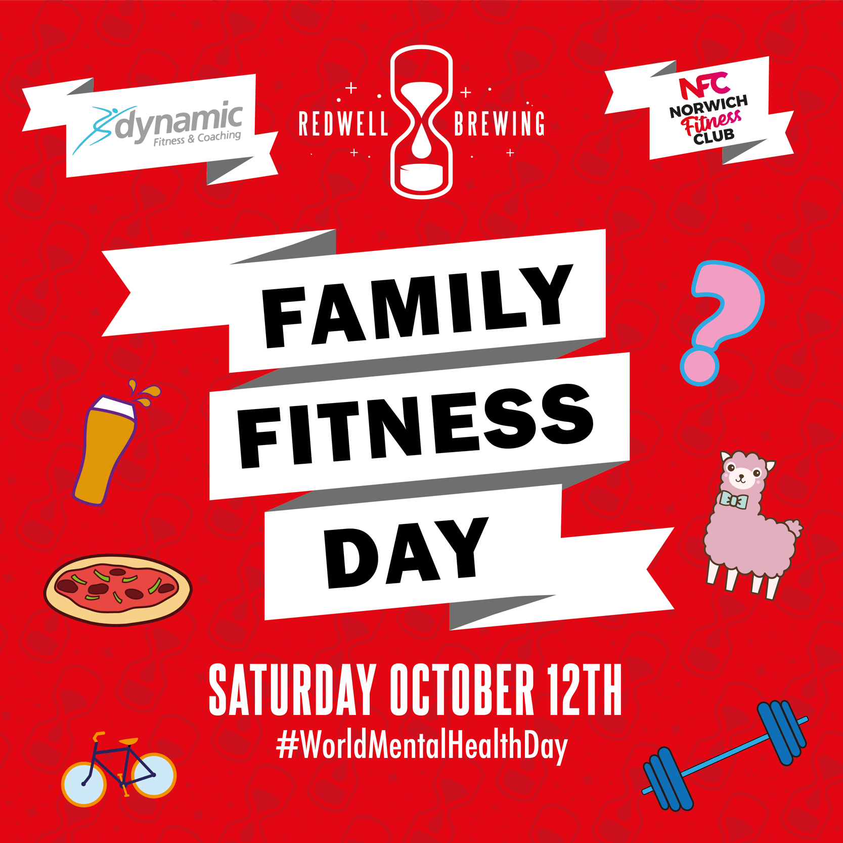 Family fitness day Social Post-02.png