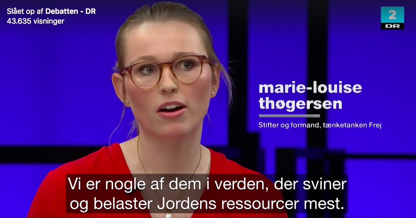 Se hele udsendelsen her: https://www.dr.dk/tv/se/debatten/debatten-tv/debatten-2017-03-09#!/00:00