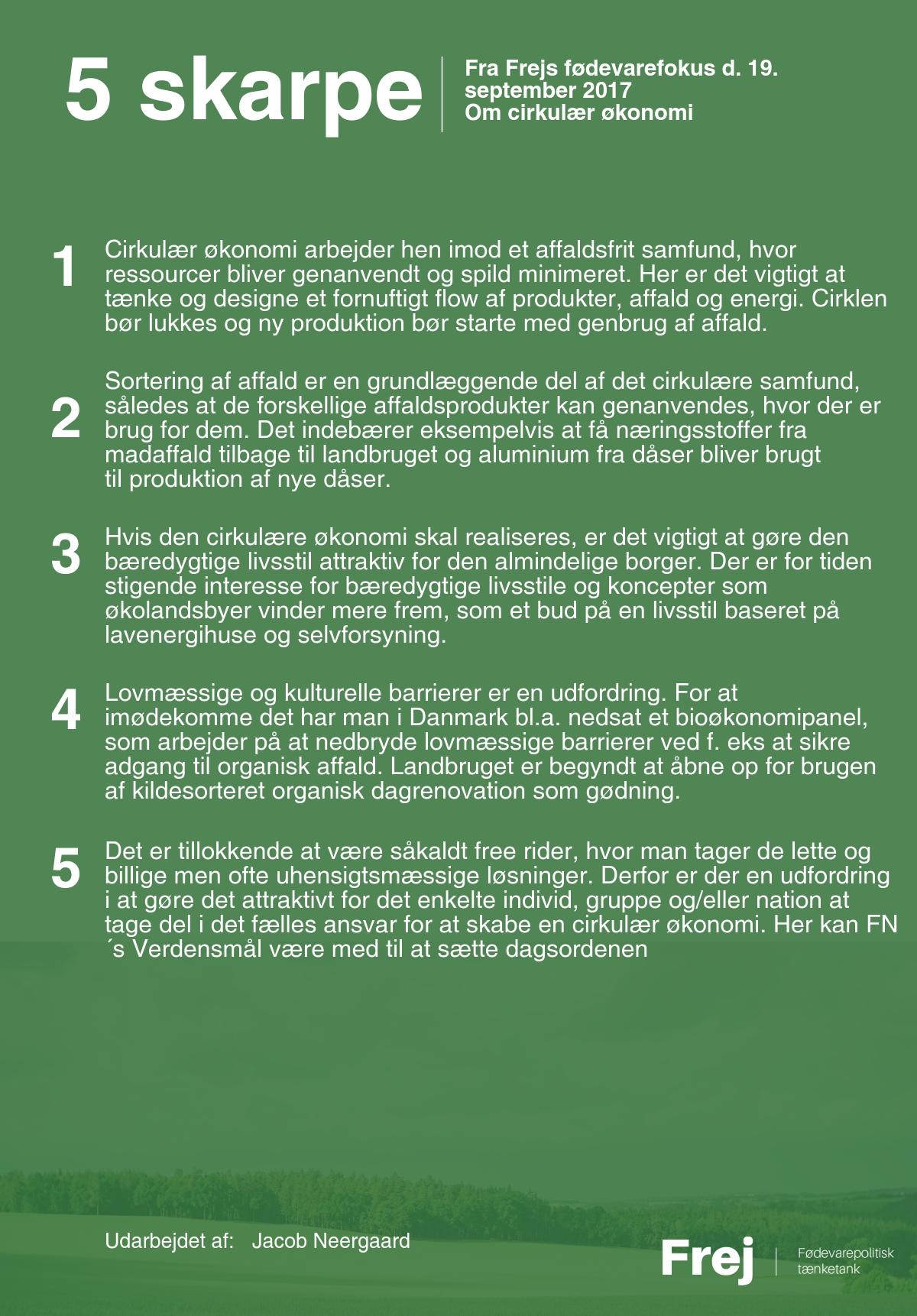 5-skarpe-konfer_cirkulær.png