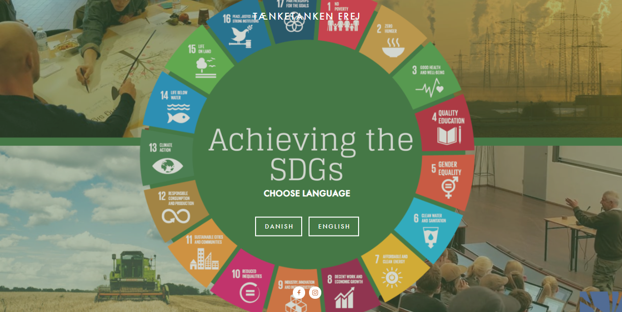 achieving the sdgs.PNG