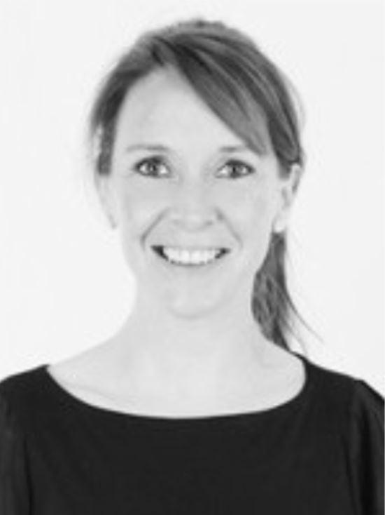 Christina Pamela Kreutzmann Christiansen   Innovation Consultant hos Djøf  Medlem af Frejs Bestyrelse   LinkedIn