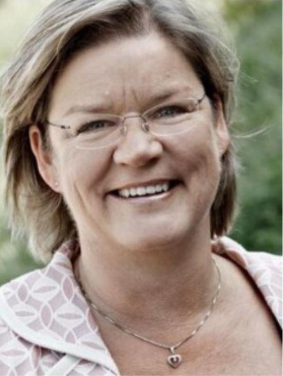 Helene Regnell   Stiftende partner hos LEAD Sustainability  Formand for Frejs bestyrelse   LinkedIn