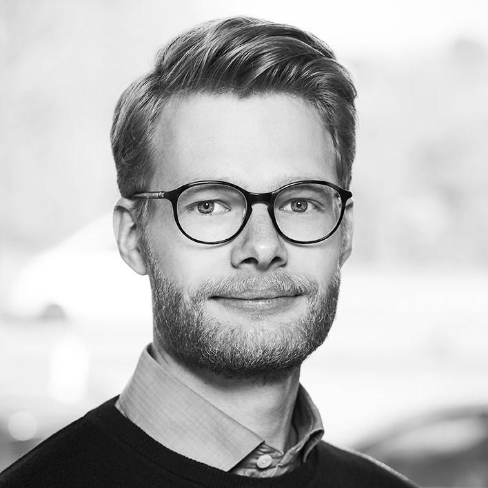 Jonas Korsholt   Ansvarlig for konferenceudvalget  Frivilligrepræsentant i Frejs Bestyrelse   LinkedIn