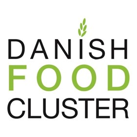 danish food cl.jpg