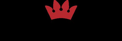Danish+Crown.png