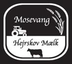 mosevang2.png