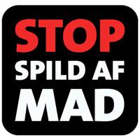 stop spild.jpg