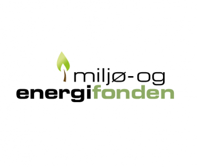 miljø energi fond.png